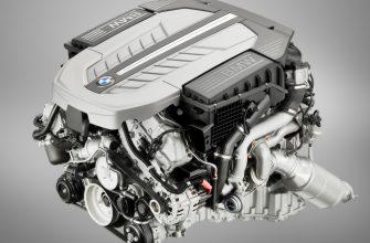 Motor Değişimi Araç Tadilat Projesi ve Montaj Uygunluk Raporu