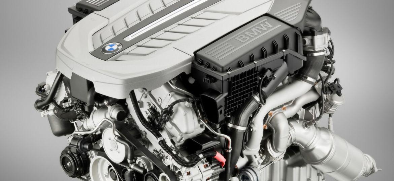 motor araç proje 1